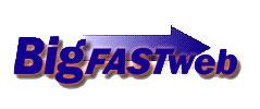 Big Fast Web